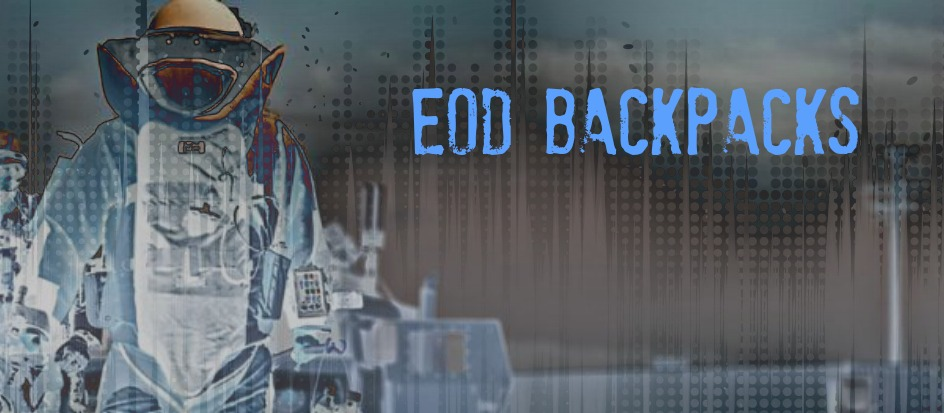 eod-backpacks-2016.jpg