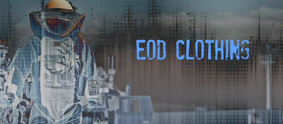 eod-clothing-2016.jpg