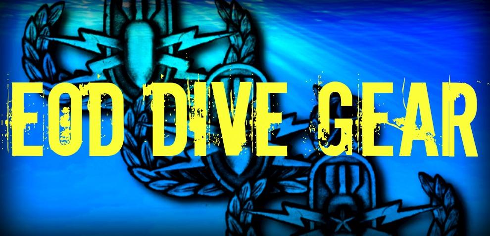 eod-dive-gear-banner.jpg