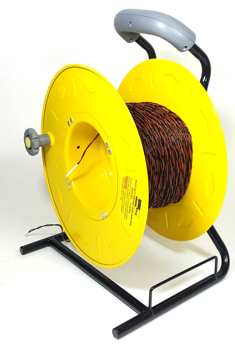 eod-firing-wire-on-spool.jpg