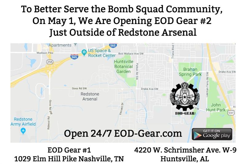 eod-gear-huntsville-al.jpg