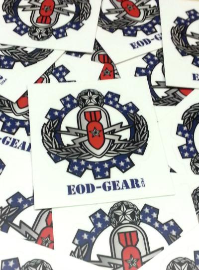 eod-gear-stickers-rwb.jpg