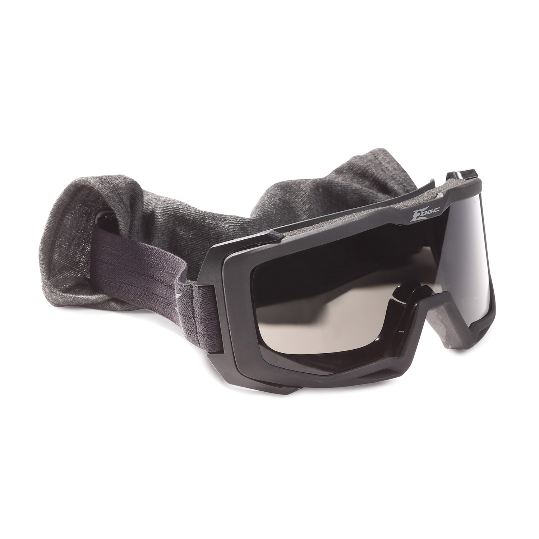 eod-goggles-blizzard-edge.jpg