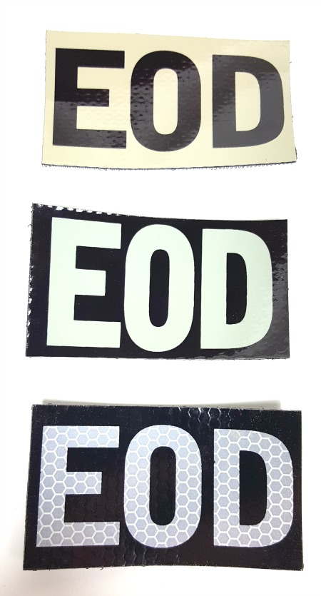 eod-ir-patches.jpg