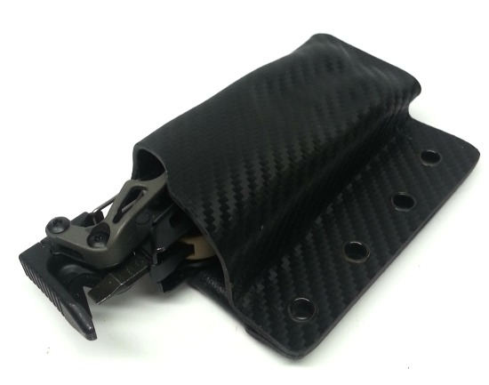 eod-mut-carbon-fiber-sheath-2.jpg