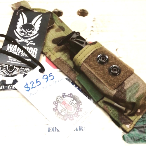 eod-mut-multicam-sheath.jpg