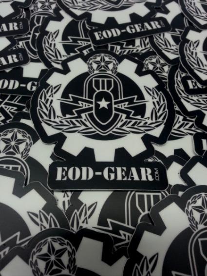 eod-stickers-black.jpg