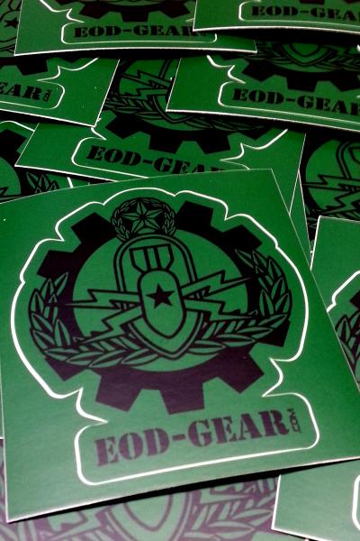eod-stickers-od-green.jpg