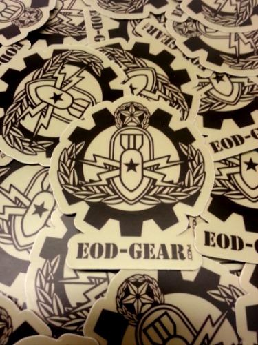 eod-stickers.jpg
