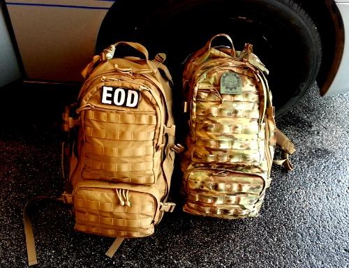 eod-swat-loadout-bag.jpg