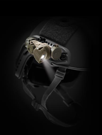 eod-tactical-light-eod-gear-3.jpg