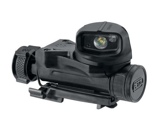 eod-tactical-strobe-light.jpg