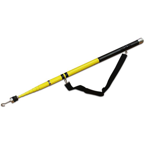 eod-telescopic-pole-with-hook.jpg