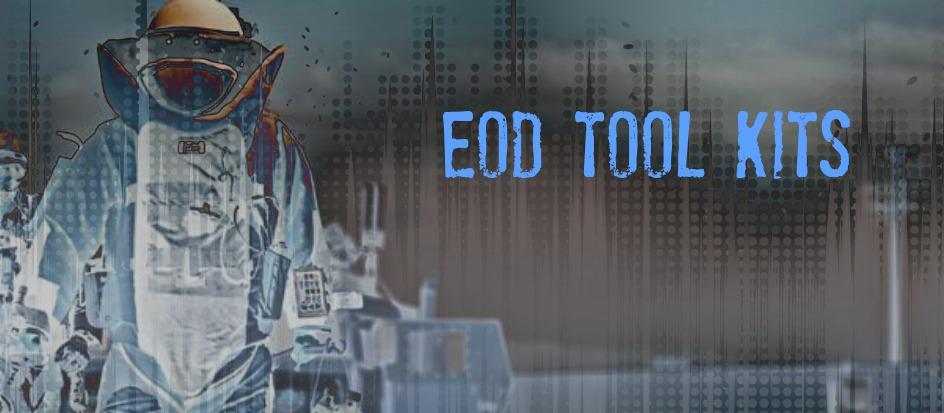 eod-tool-kits-2016.jpg