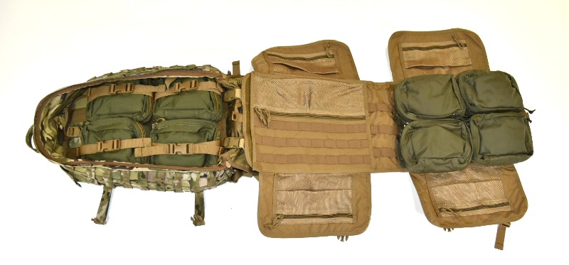 eod-tri-fold-backpack.jpg