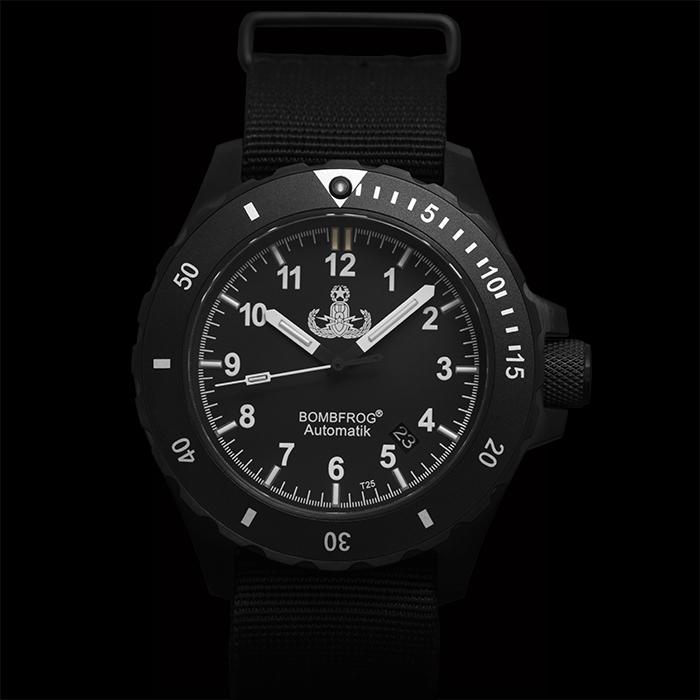 eod-watch.jpg
