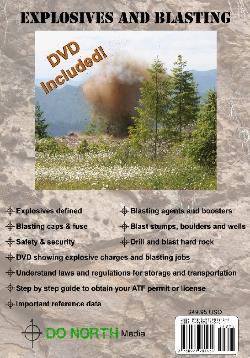 explosivebookbackcover.jpg