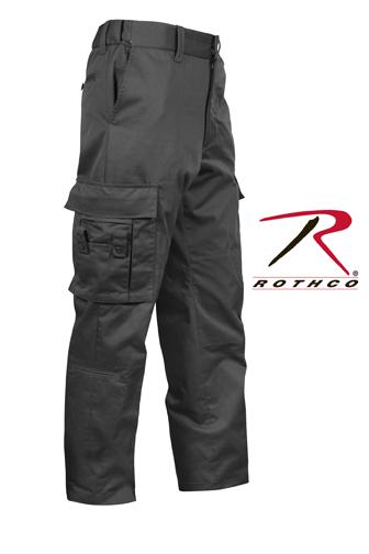 first-responder-pant-black-3823-big.jpg