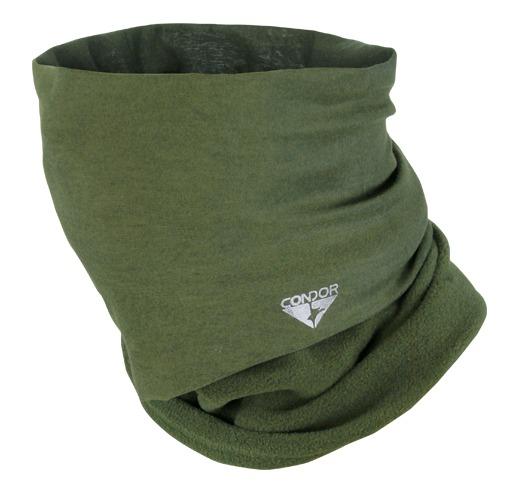 fleece-wrap-od.jpg
