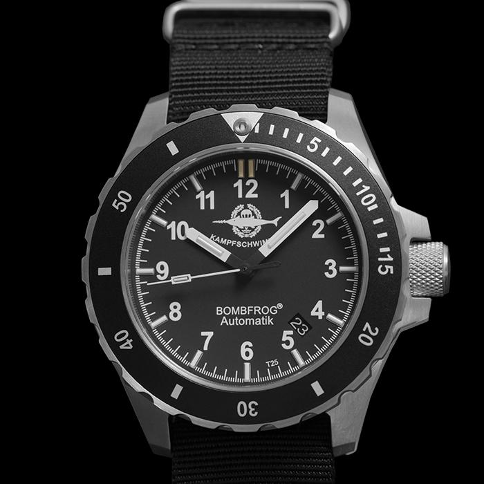 german-kampfschwimmer-dive-watch.jpg
