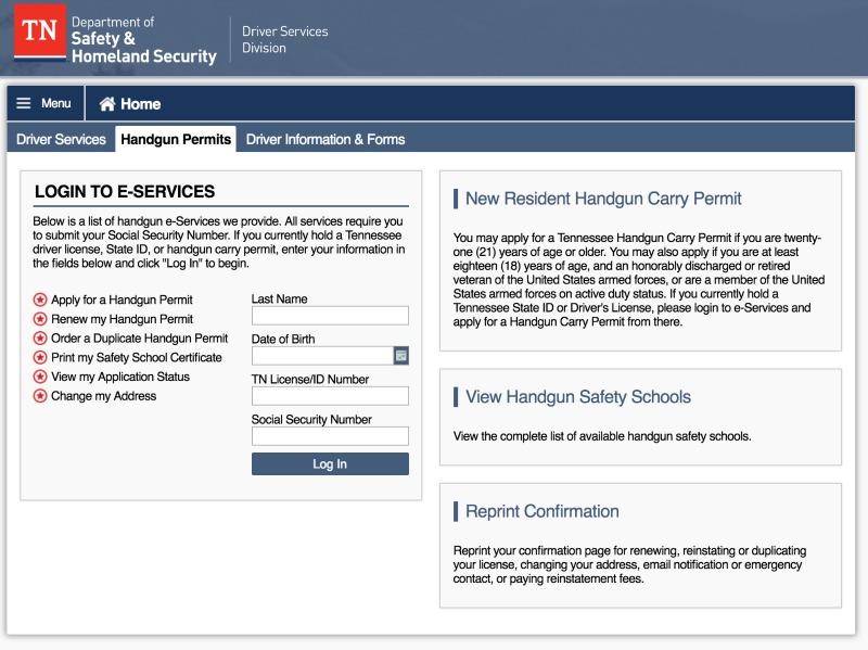 hand-gun-carry-registration-tn.jpg