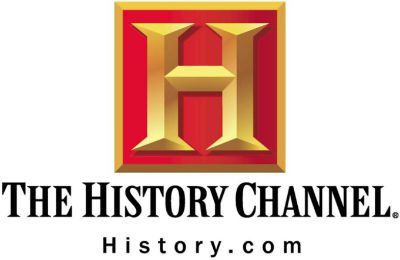 history-channel-logo.jpg