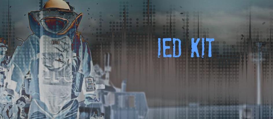 ied-kit-2016.jpg