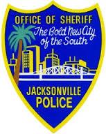 jacksonville-fl-sheriff.jpg