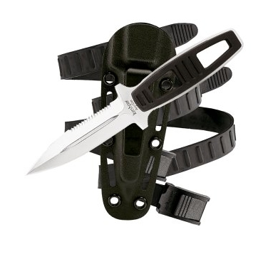 kershaw-dive-knife.jpg