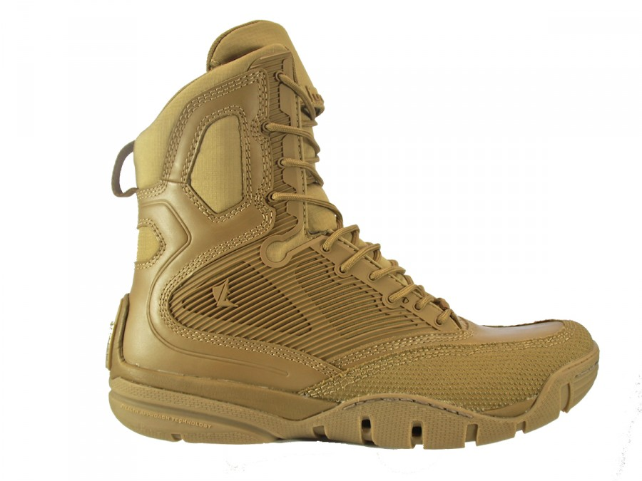 lalo-tactical-8-inch-boot-coyote-tan.jpg