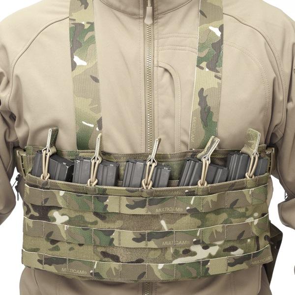 light-assault-chest-rig-front.jpg
