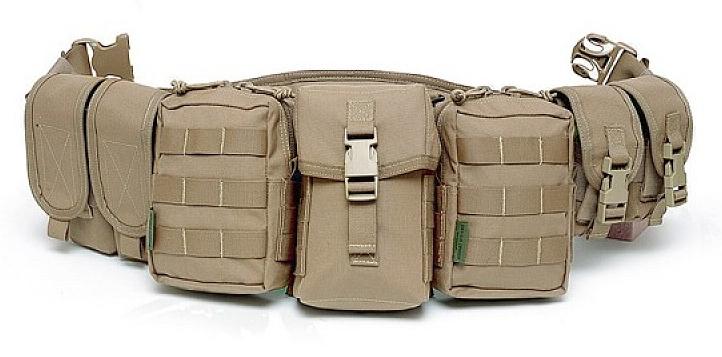 load-bearing-patrol-belt-fully-loaded-back.jpg