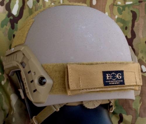low-profile-short-nvg-counterweights-on-helmet.jpg