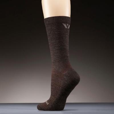 military-compression-socks-brown.jpg