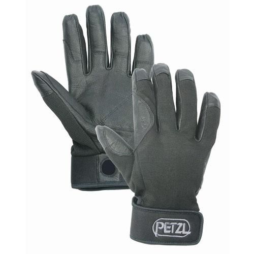 military-rappelling-gloves-cordex.jpg