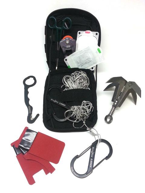 mini-hook-and-line-kit-black-case.jpg