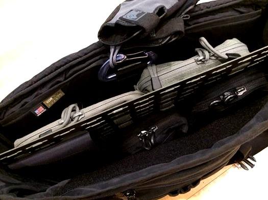 molle-backpack-organizer-briefcase.jpg