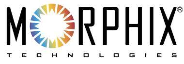morphix-logo.jpg