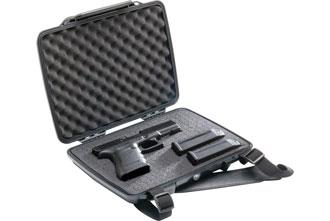 p1075-pistol-case.jpg