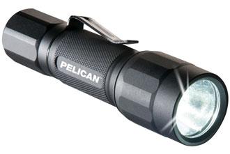 pelican-2350-flashlight.jpg