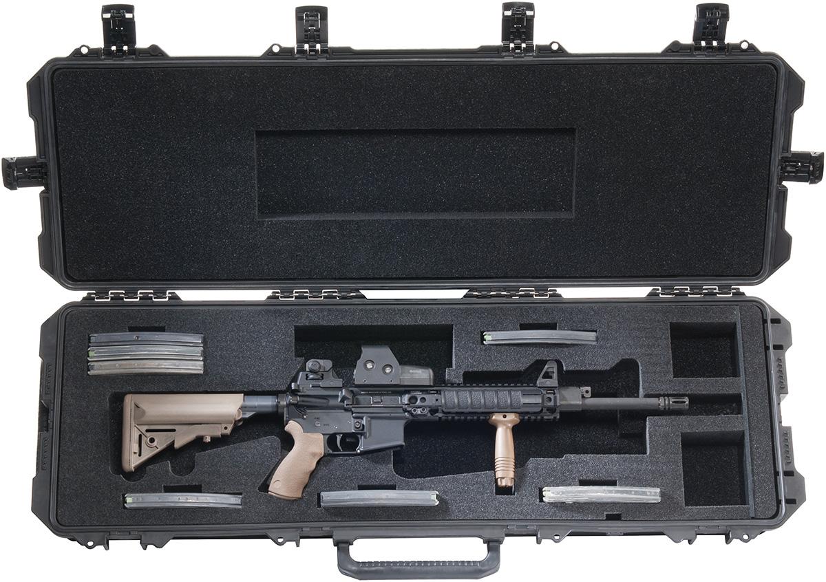 pelican-ar15-m16-hard-rifle-protection-case.jpg
