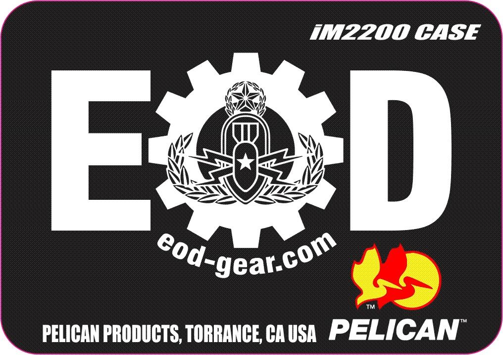 pelican-eod-gear.jpg