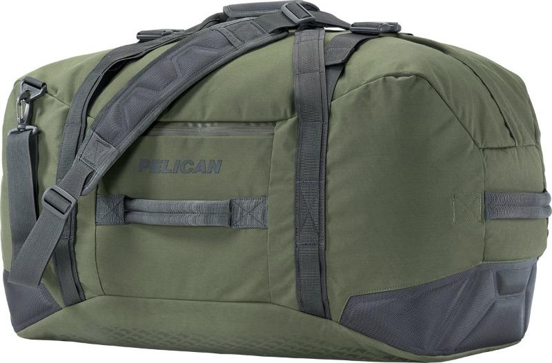 pelican-mpd100-duffle-bag.jpg