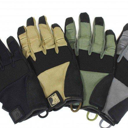 pig-fdt-alpha-glove-442x442.jpg