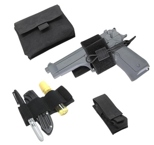 pistol-case-l.jpg