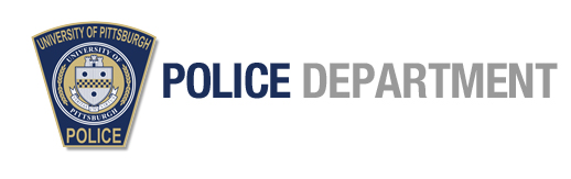 pitt-police-logo.jpg
