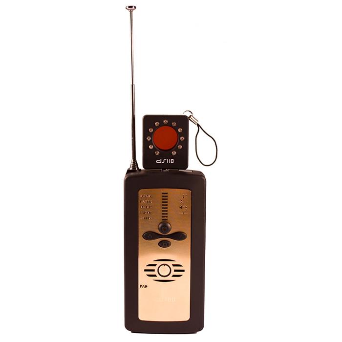 pro-bug-detector-801.jpg