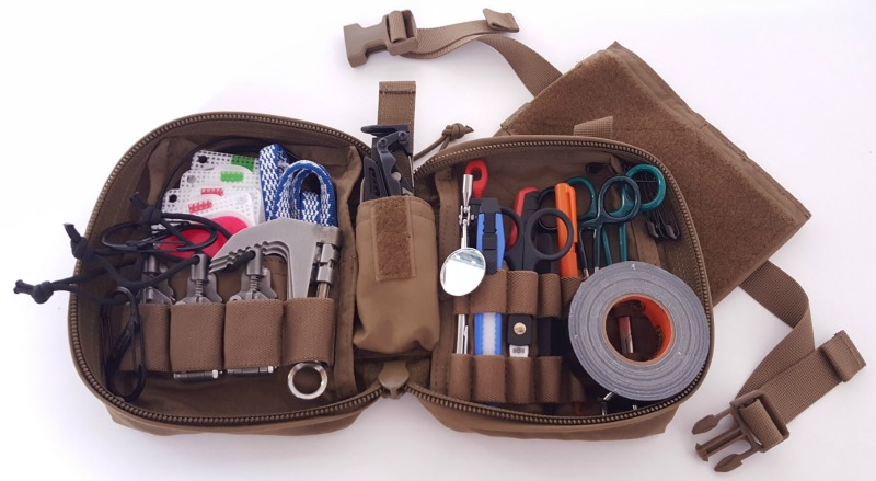 rip-away-eod-pouch-ct-with-tools.jpg