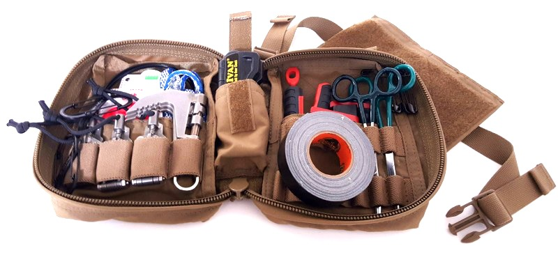 rip-away-eod-tool-pouch-coyote-tan-with-tools.jpg