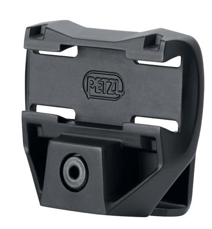 strix-helmet-adapter.jpg